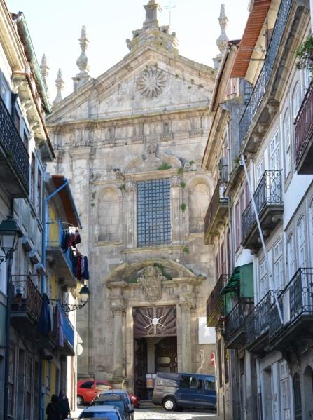 Igreja Nossa Senhora da Vitória 01 (763x1024)