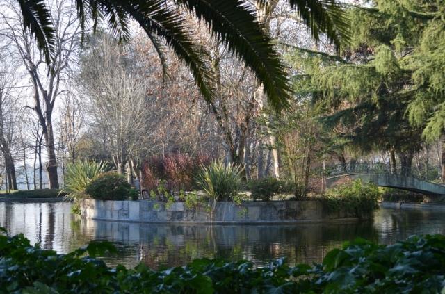 Jardins do Palácio de Cristal 18 (1024x678)